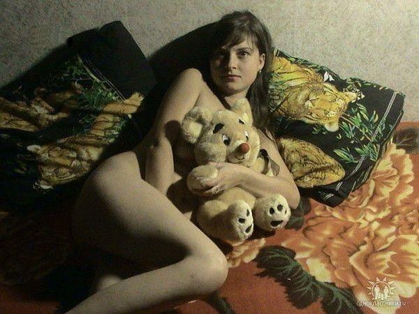 Порно фото из соцсети Одноклассники можно сравнить с фотографиями из