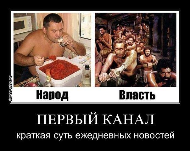 В оккупированном РФ Крыму новый карантин. Обнаружена болезнь Ньюкасла у птиц - Цензор.НЕТ 8621
