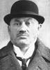 инженер Раскин